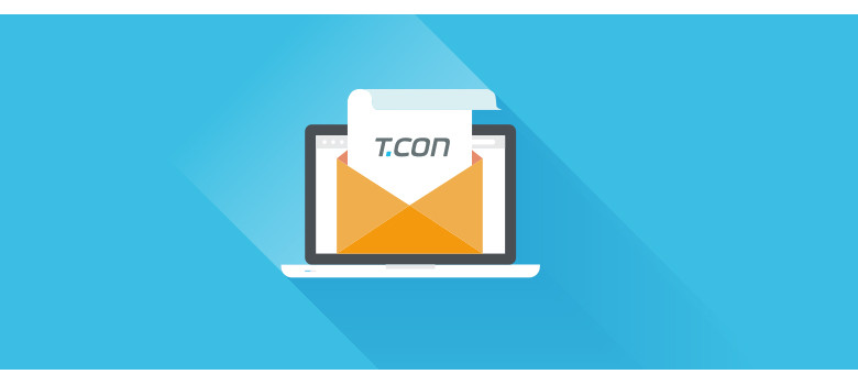 Newsletter - T.CON Team Consulting