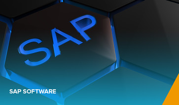 SAP Software | T.CON